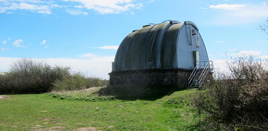 14-09-brorfelde-observatorium-foto-10