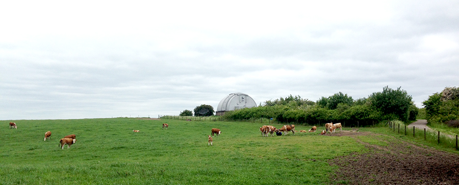 14-09-brorfelde-observatorium-foto-11