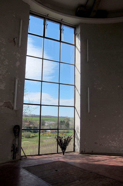14-09-brorfelde-observatorium-foto-12