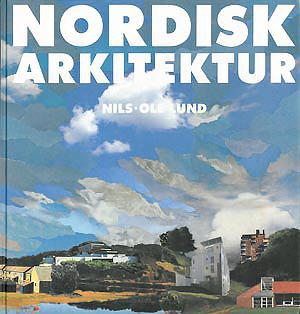 Nordisk arkitektur