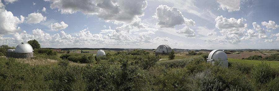 14-11-brorfelde-observatorium-foto-01