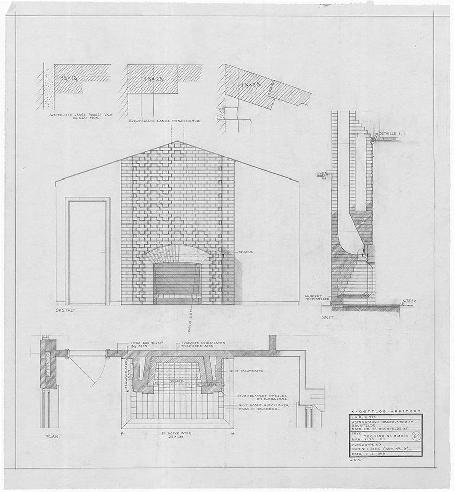 14-11-brorfelde-observatorium-gammel-plan-opstalt-01