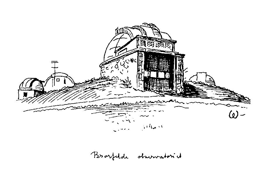 14-11-brorfelde-observatorium-tegning-01