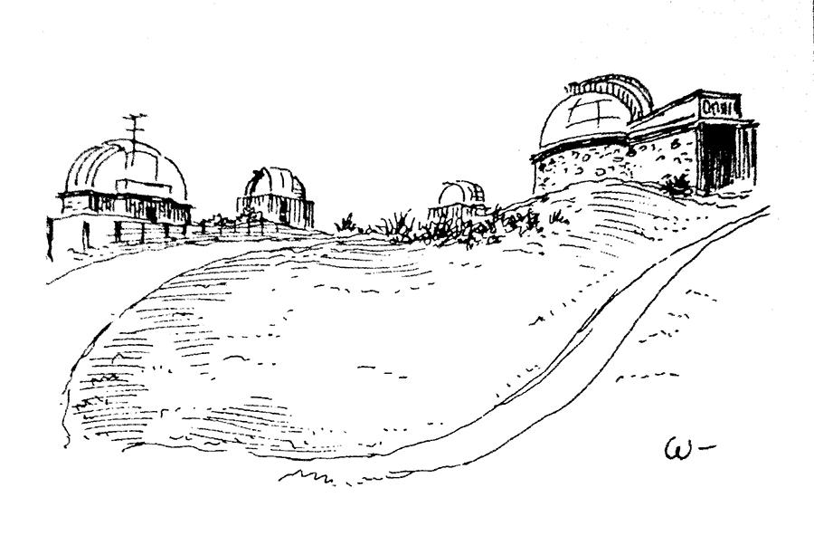 14-11-brorfelde-observatorium-tegning-02
