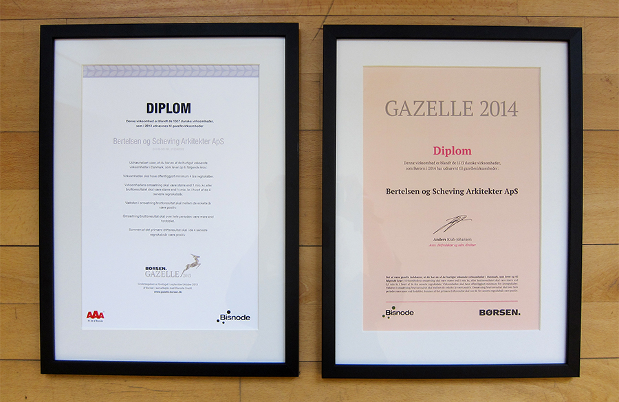gazelle-2013-2014-bertelsen-scheving-arkitekter-01