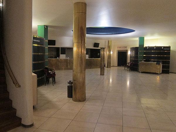 12-52-Folketeatret-Foyer-eksisterende-02