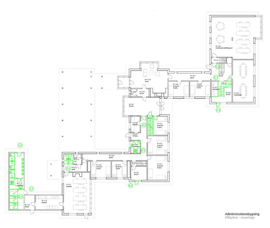 14-11-brorfelde-observatorium-fredede-bygninger-administrationsbygning-fremt-01