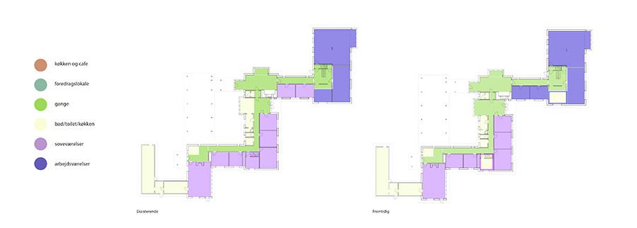 14-11-brorfelde-observatorium-fredede-bygninger-eks-fremtidig-plan-01