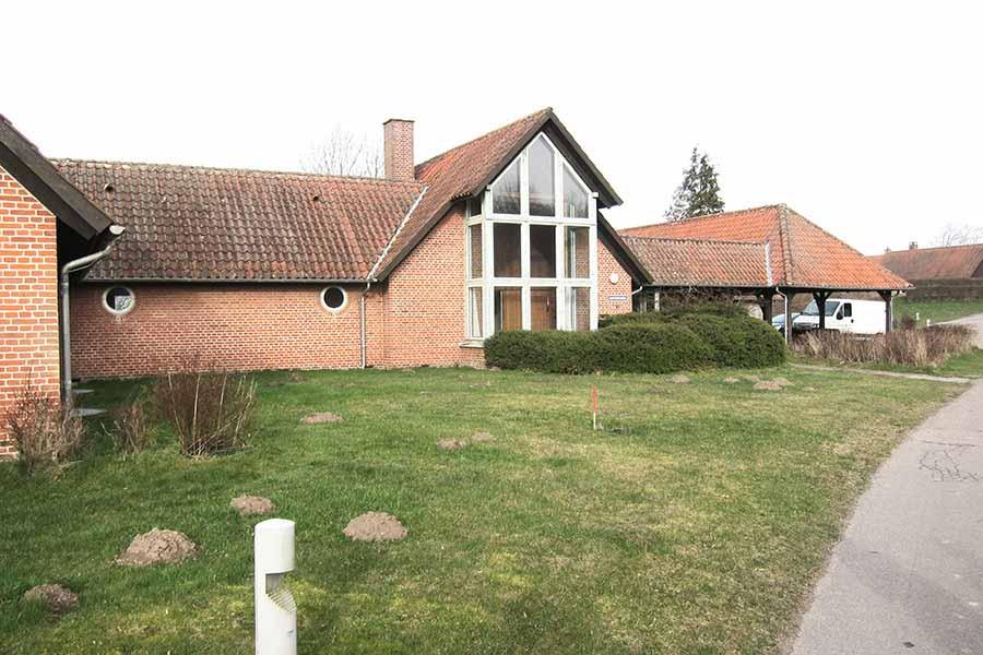 14-11-brorfelde-observatorium-fredede-bygninger-exterior-01