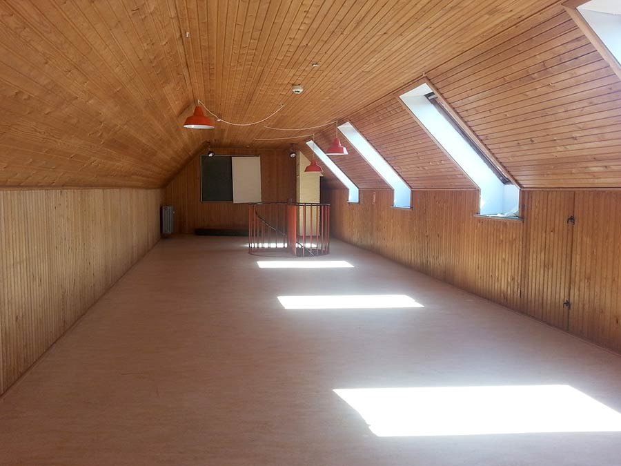 14-11-brorfelde-observatorium-fredede-bygninger-intorior-01
