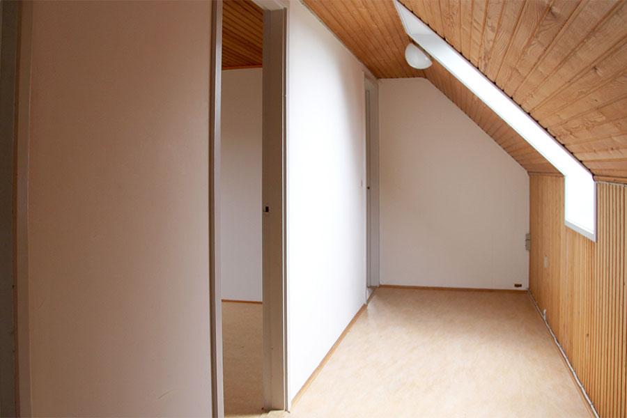 14-11-brorfelde-observatorium-fredede-bygninger-intorior-04