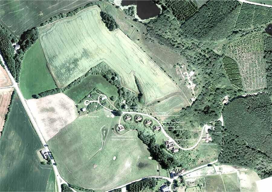 14-11-brorfelde-observatorium-fredede-bygninger-oversigtsplan-01