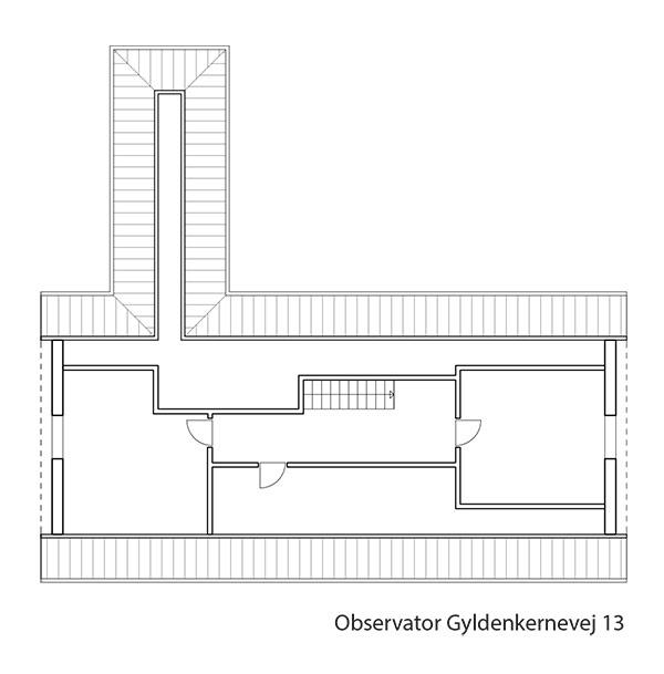 14-11-brorfelde-observatorium-fredede-bygninger-plan-eks-01