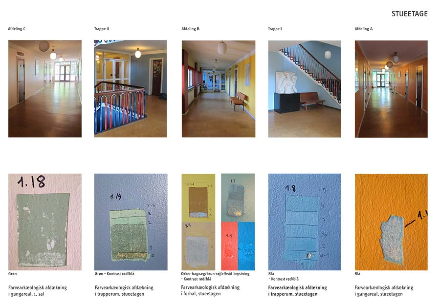 4-maj-kollegiet-farver-stueetage