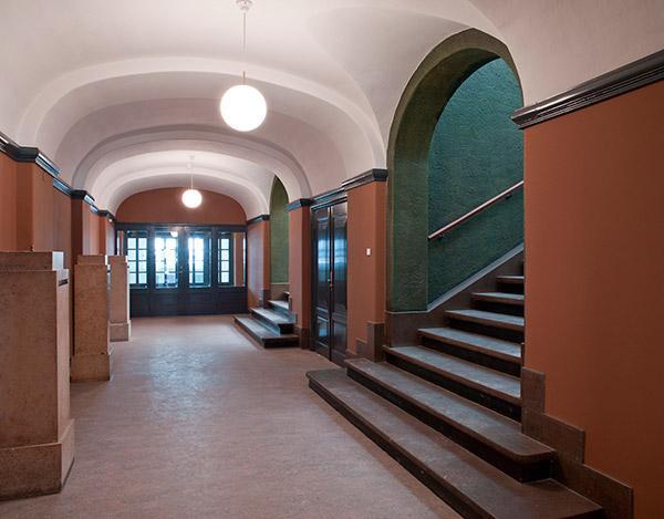 Bertelsen-&-Scheving-Rosenhuset-Fortuna-1