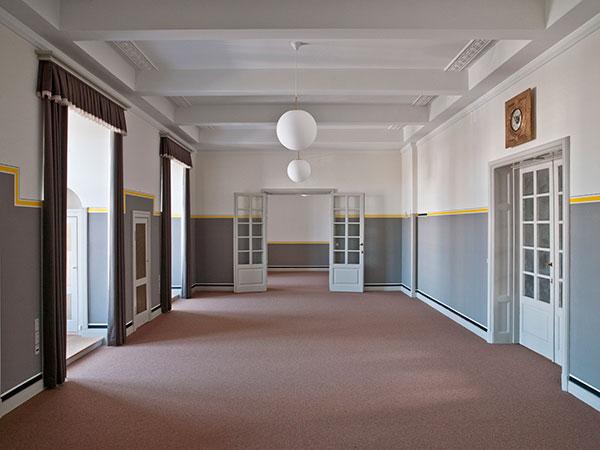 Bertelsen-&-Scheving-Rosenhuset-Fortuna-2