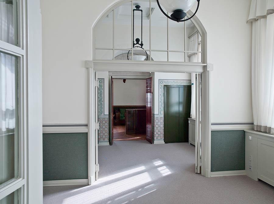 Bertelsen-&-Scheving-Rosenhuset-Fortuna-4
