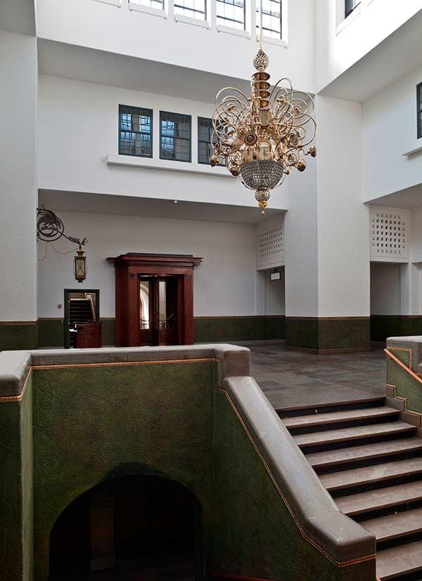 Bertelsen-&-Scheving-Rosenhuset-Fortuna-7