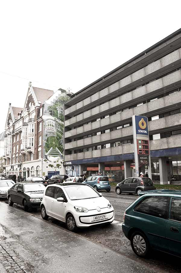 h-c-oerstedsvej-facadetransformation-eks-03