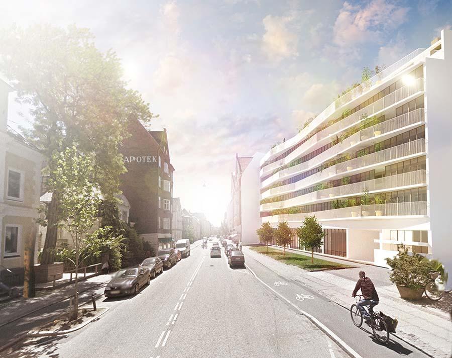 h-c-oerstedsvej-facadetransformation-render-02