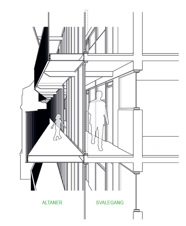 h-c-oerstedsvej-facadetransformation-render-03