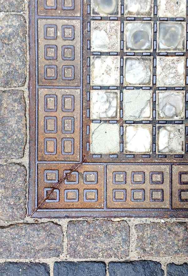 ovenlys-ruinerne-museum-stenproever-06