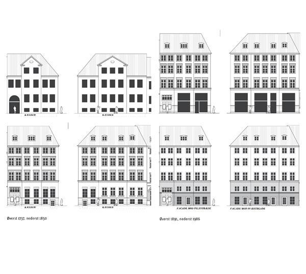 pilestraede-40-facade-02