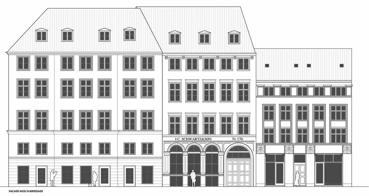 pilestraede-40-facade-03