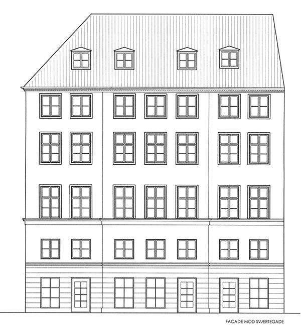 pilestraede-40-facade-04