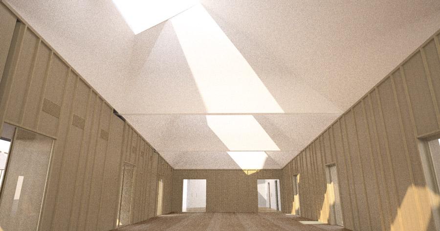 12-02-64-frdholmskanal-render-04