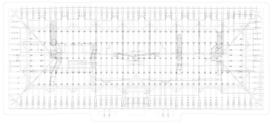 12-07-40-Chr-IX-Spaerplan-01