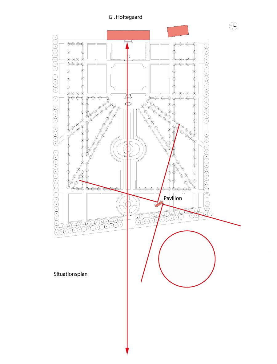 07-Gammelholtegaard-Barok-Orangeri-Pavillon-Konkurrence-Plan-01