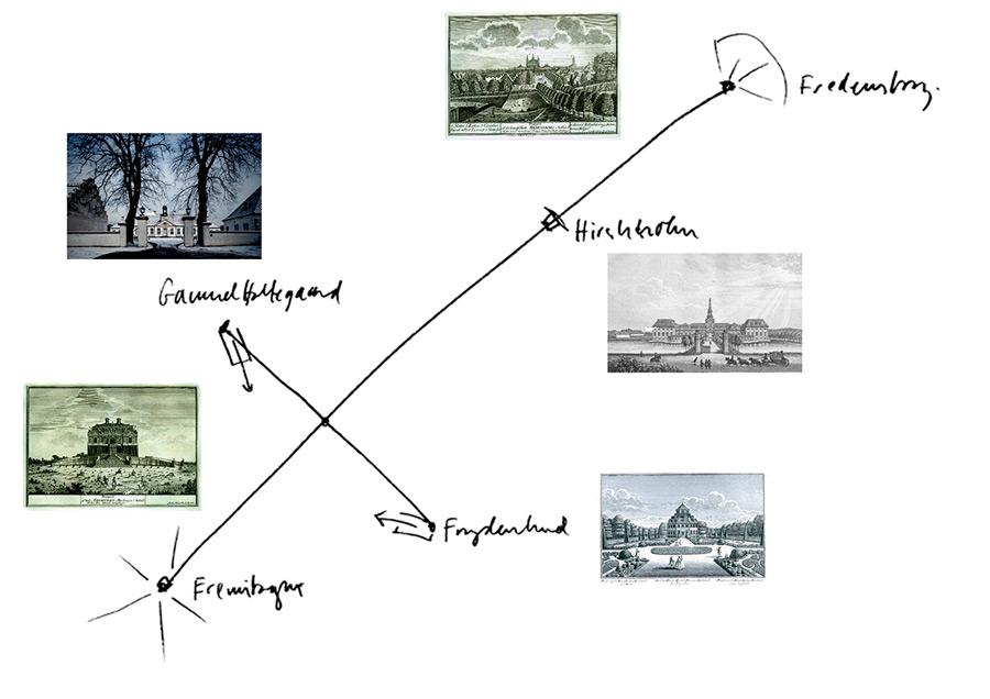 07-Gammelholtegaard-Barok-Orangeri-Pavillon-Konkurrence-skitse-1