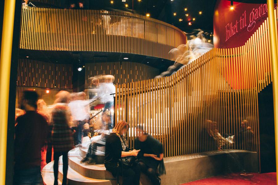 12-52-Folketeatret-Facade-foto-02
