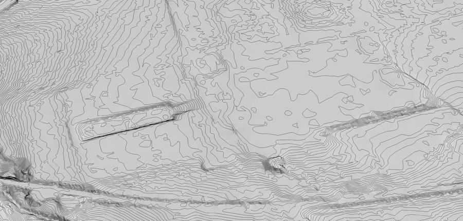 09-45-Frydenlund-NY-situationsplan-1722
