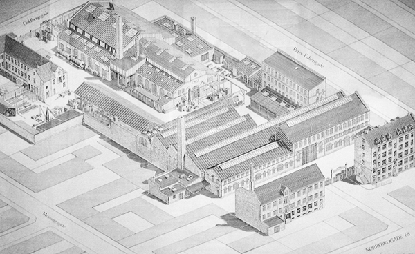 campus-empire-historiske-oversigtskort-02