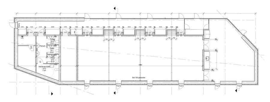 12-02-64-frdholmskanal-moedecenter-plan-01