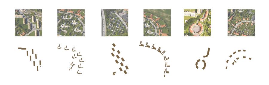 14-30-Buskehoej-boliger-plan-eksisterende-01