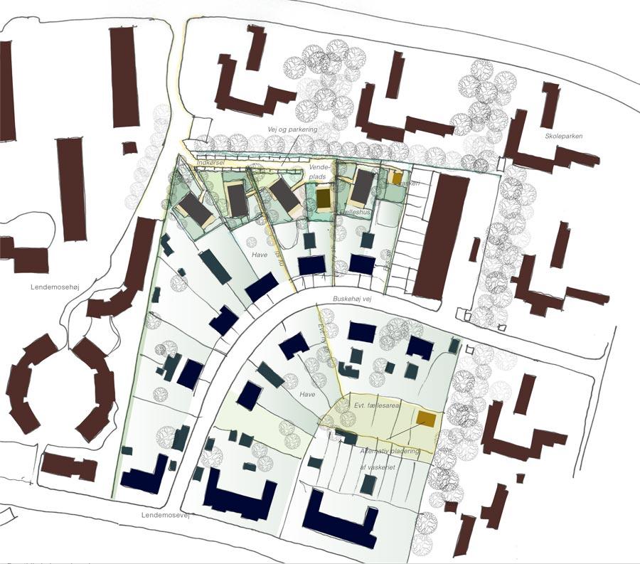14-30-Buskehoej-boliger-plan-fremtidig-02