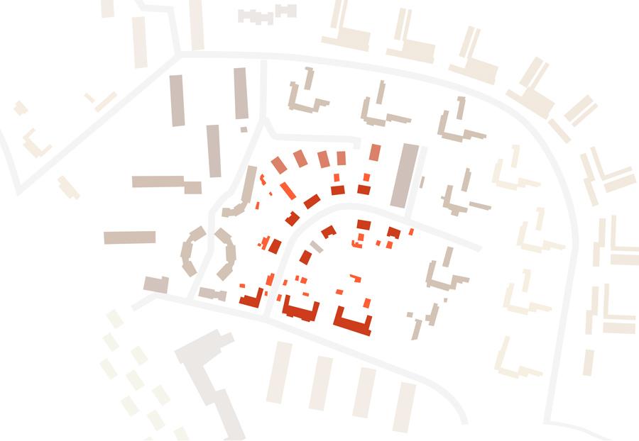 14-30-Buskehoej-boliger-plan-fremtidig-03