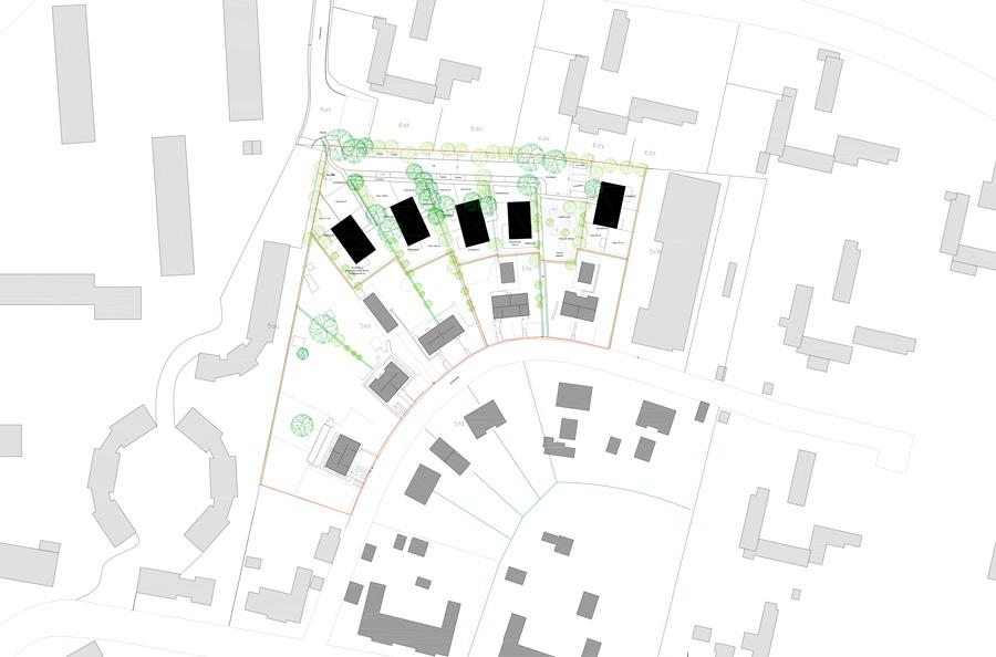 14-30-Buskehoej-boliger-plan-fremtidig-04