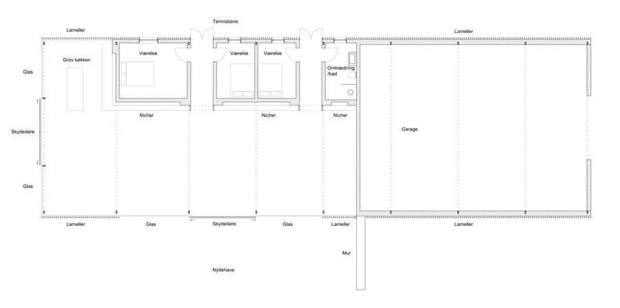 15-23-orangeri-plan-01