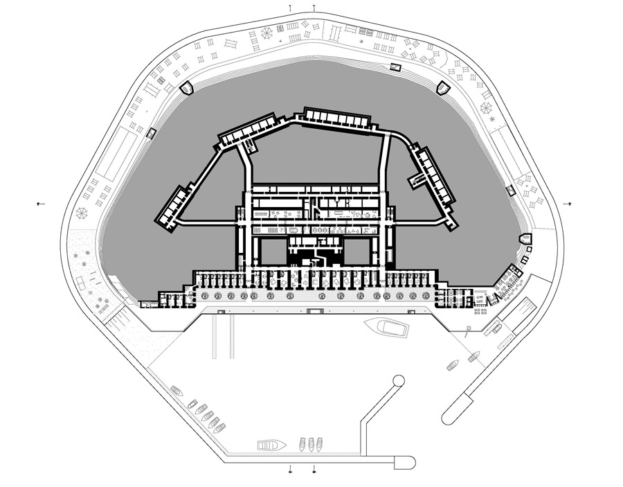 15-30-Middelgrundsfortet-plan-01