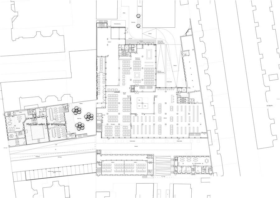 campus-empire-plan-01