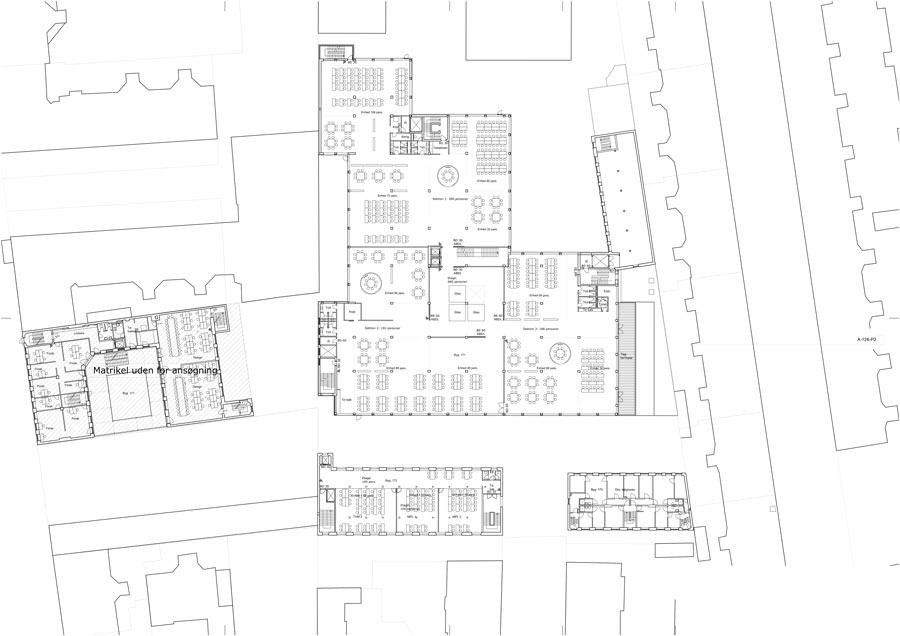 campus-empire-plan-02