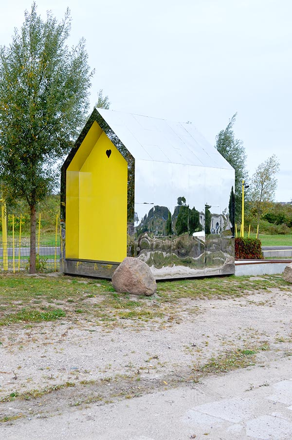 14-13-toiletbygning-rabalderparken-foto-01