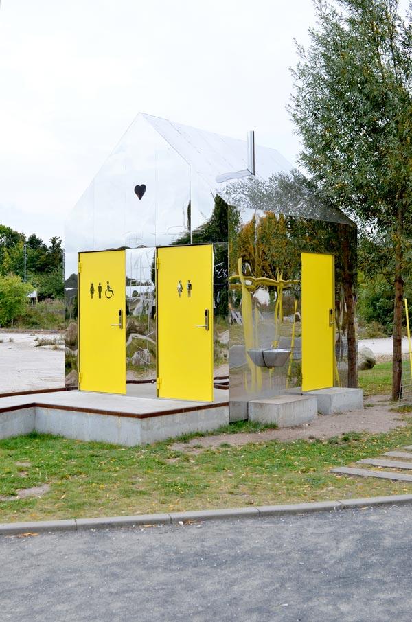 14-13-toiletbygning-rabalderparken-foto-04