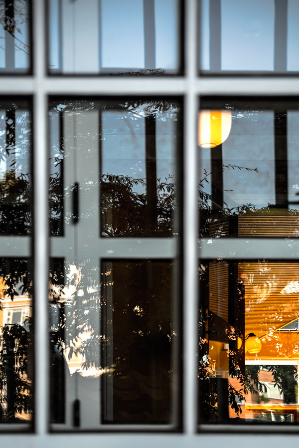 4maj-kollegiet-foto-05
