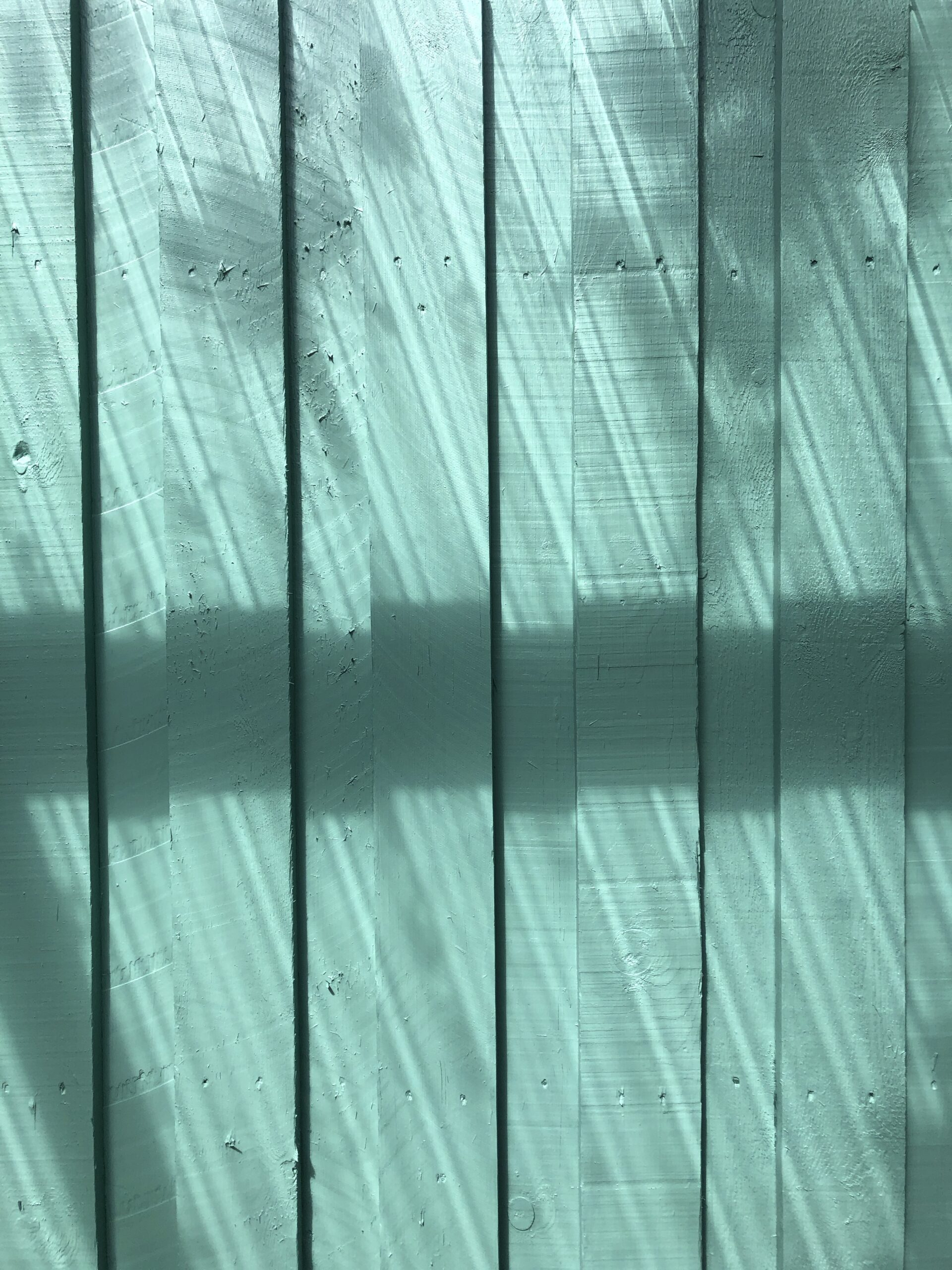 Bertelsen & Scheving - farver i arkitekturen