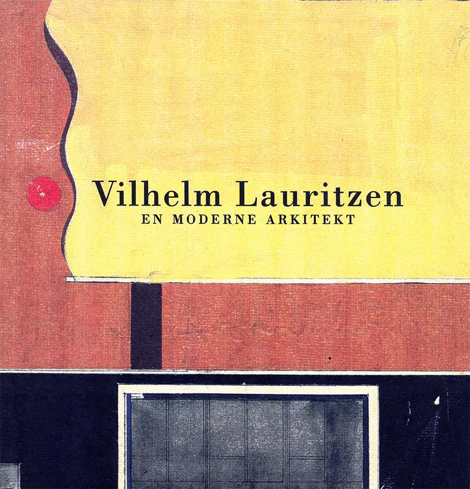 Bertelsen & Scheving - Aristo - Vilhelm Lauritzen